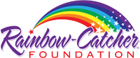 Rainbow-Catcher Foundation