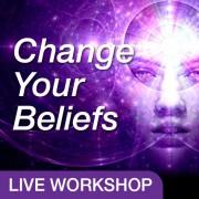 ChangeYourBeliefs-LiveWorkshop